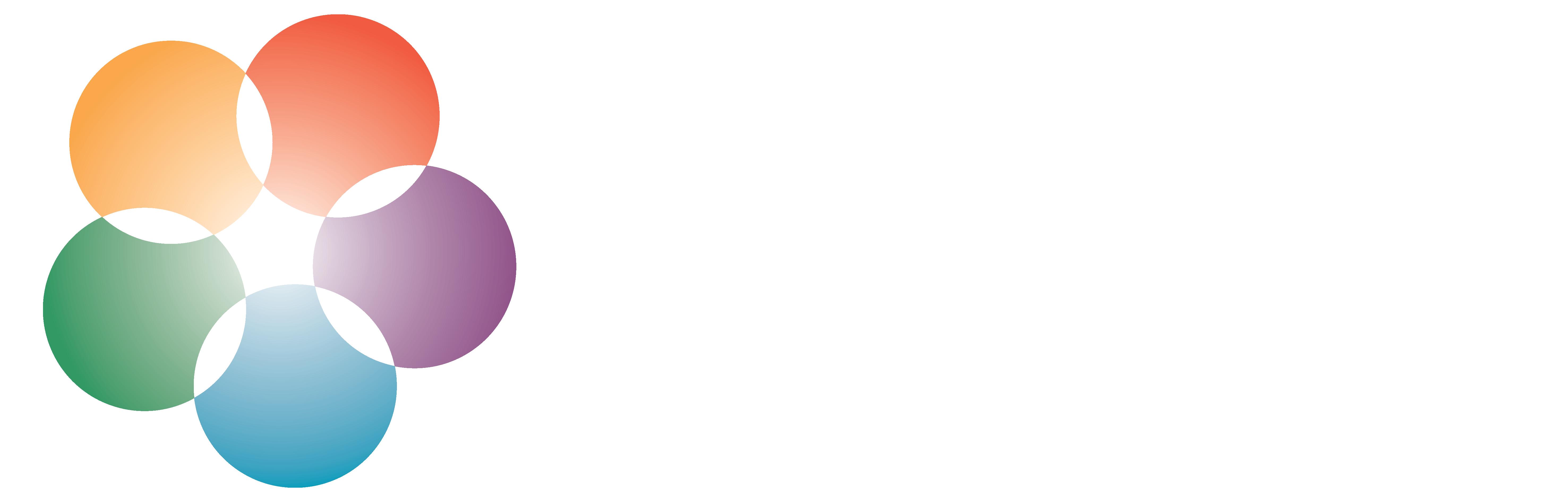 LUMAT journal heading logo