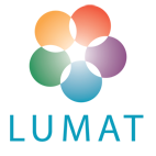 LUMAT Journal logo